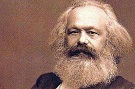 还是要以正在做的事情为中心学习马克思主义