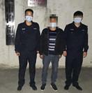 漯河一男子为给女儿惊喜偷狗被拘留