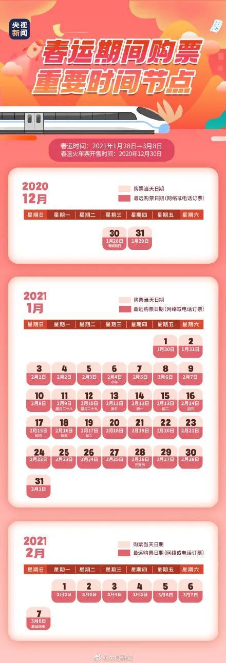 联播pro:成绩单来了!2020年郑州27个市重点民生实事项目全部完成