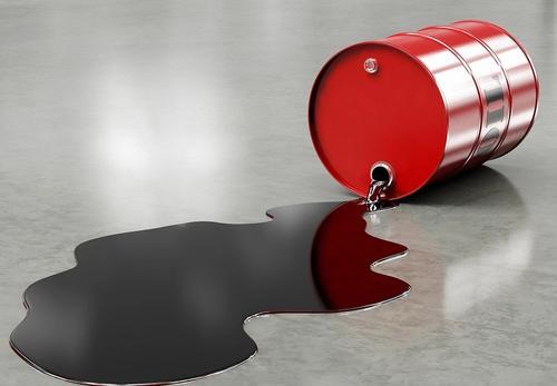 成品油行情短期或横盘整理