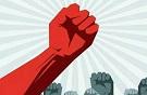 斗争精神是打赢防疫战的强大思想武器