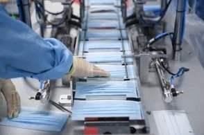 多部门进一步加强防疫物资出口质量监管