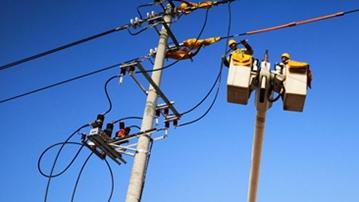 深化配网不停电作业 提升供电可靠率