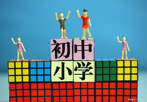 郑州民办初中网上报名将于6月28日启动