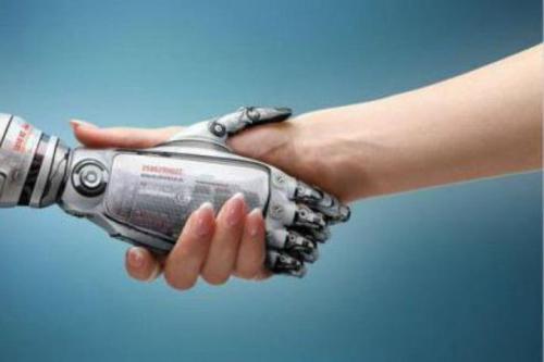 全国首个人工智能教育学部在华中师范大学成立