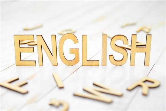 """升学宴,选赊店 高考英语碰到了""""绝版清明上河图"""",小赊表示只想躺赢!"""