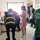 林州执行干警一天强腾两套房