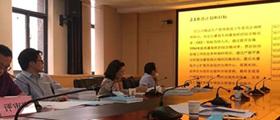 永城皇沟酒业荣获2020年河南省质量标杆企业