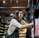 漯河李雪:将读书和教育做成事业