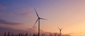安阳:风光发电装机破300万千瓦位居全省首位