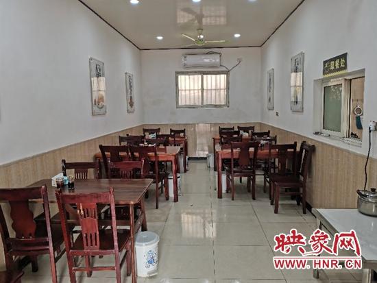 宝丰县前营乡: