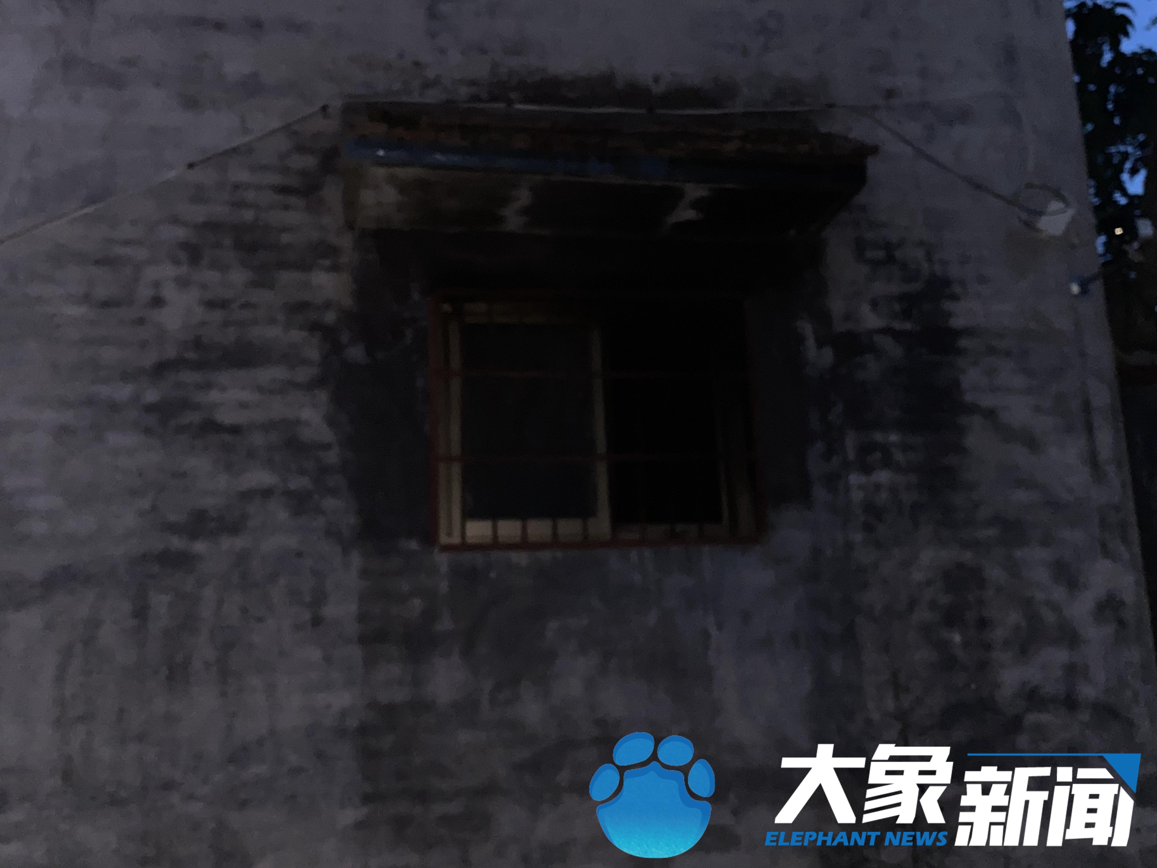 商丘虞城蹊跷火灾的背后:嫌疑人曾因持有假币罪、盗窃罪六次被判刑