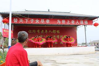 邓州市脱贫攻坚取得决定性成效