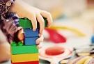 游戏教学法在幼儿教育中的作用分析与探究