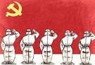思想纵横:疫情大考彰显中国效率