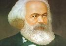 马克思主义哲学方法论的时代意蕴