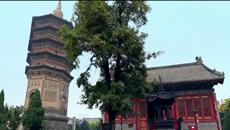 第12届安阳航空运动文化旅游节宣传片