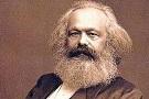 新知新觉:扎实推进马克思主义理论研究和建设工程
