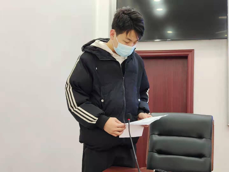 记者暗访药店一事有了进展!郑州25家药品连锁企业被监管部门集体告诫