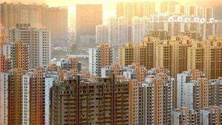 70城房价上涨!春节后新一波涨价?