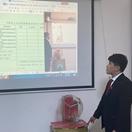 内黄:远程鉴定便民利民 网上办案安全高效