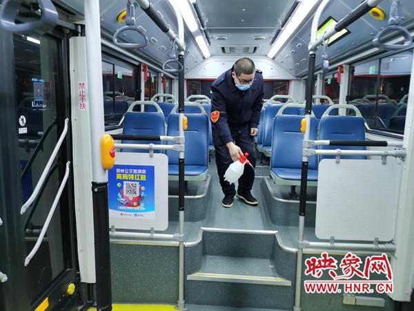2021年郑州市中小学教师资格证即将开考 郑州公交加密多条线路车次