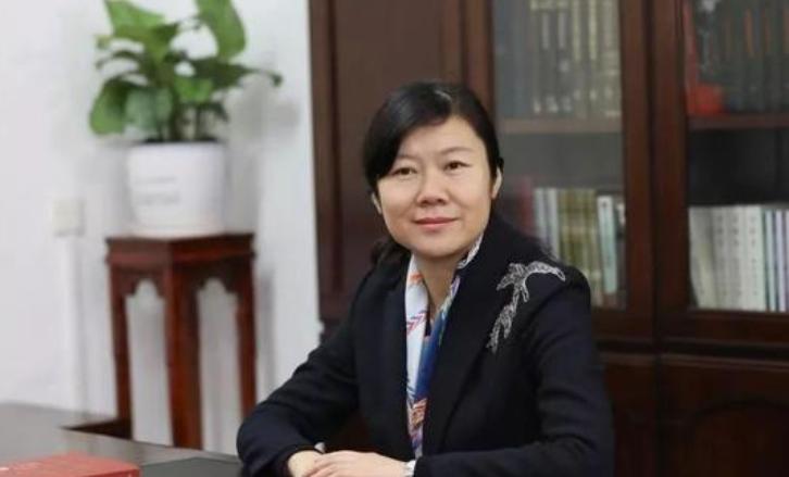 茅台总工程师王莉入围增选院士,网友:请把她的学术成就公布出来