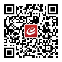 """用好""""互联网+督查"""" 河南省""""靶向""""整治形式主义"""