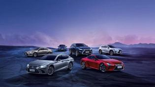 造车新势力再迎新机遇 行业创新加速推进