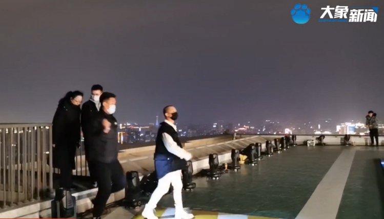 """国风来袭!唐宫少女+汪苏泷+霍尊+ GAI周延,颠覆你的""""元宵之旅"""""""