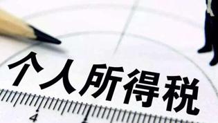 纳税服务再出硬招 税总发布100条具体措施