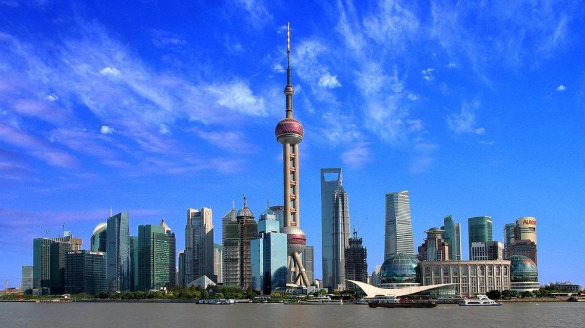 """上海:网传""""在沪停留超24小时所有人员需强制登记""""系误读"""
