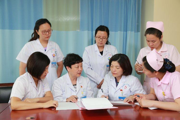河南普通人群新冠疫苗接种加速推进 手把手教你预约流程