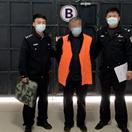 男子酒后阻碍民警执法  被依法拘留10日