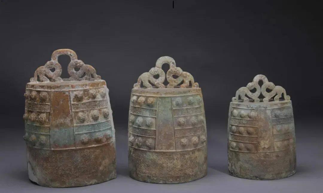2020年度全国十大考古新发现揭晓