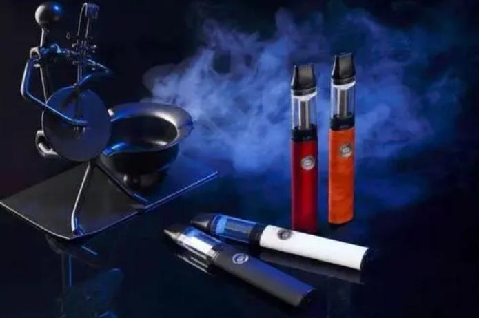 电子烟应纳入监管成共识 专家建议分级、分类监管