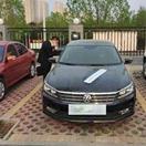 两地法院紧密配合 顺利扣押涉案车辆