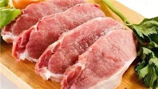 价格连降11周 10元一斤的猪肉要来了?