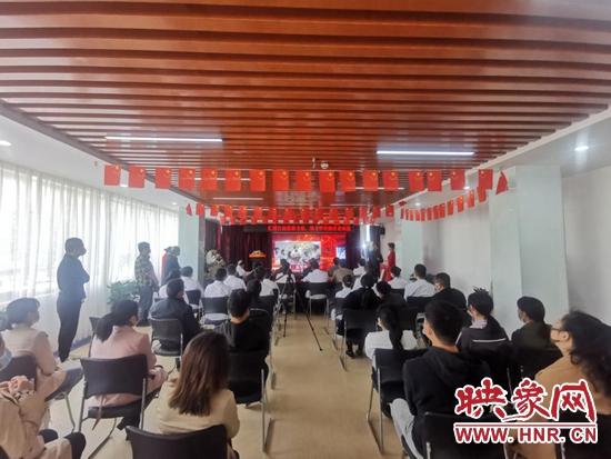 郑州慈善总会甲状腺公益救助慈善基金启动 公益援助申请开始报名