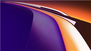 大众汽车ID.6即将于4月17日全球首秀