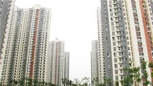专家认为住房租赁REITs推出条件日趋成熟