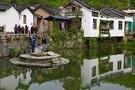 有序分类开发保护传统村落