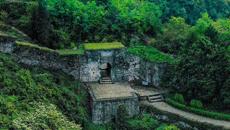 探访海龙屯:石头堆上的世界遗产