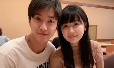 友人曝江宏杰不再强留福原爱:他没有说不离婚