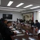 """宜阳县公安局:创新方式方法 征求高效服务""""金点子"""""""
