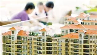 坚决遏制炒房:住建部约谈5城市政府