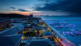 中国在线旅游消费总额已达万亿级