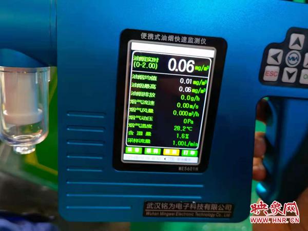 """洛阳最新公布24个""""夜八点""""市场 你家附近有么?"""""""