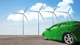 新品牌扎堆高端新能源 谁能跑出圈?