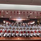 汝州市人民医院举办国际护士节颁奖庆典